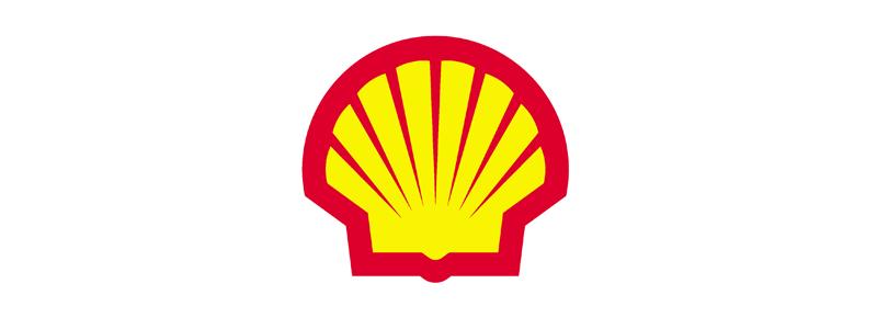 shell-mortgage-testimonial