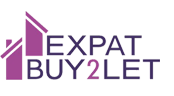 Expat Buy To Let