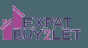 Expat Buy To Let